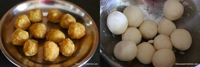 sweet potato modak 4