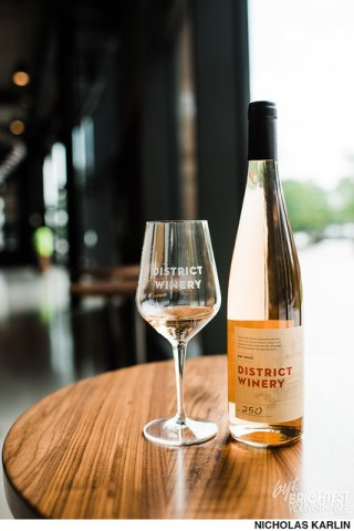 District Winery-43