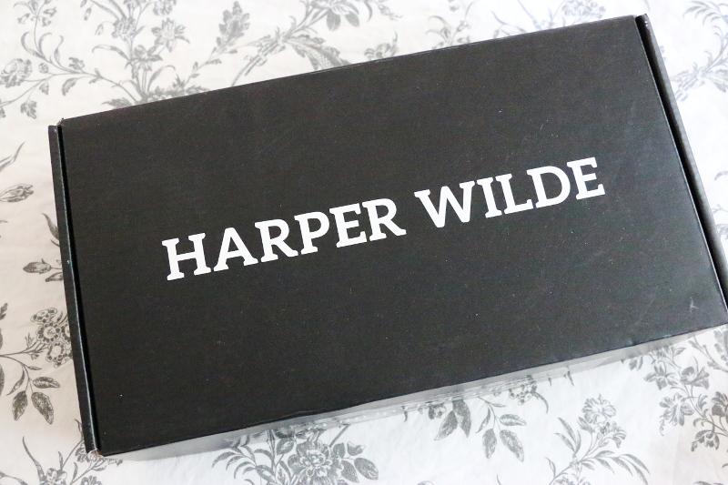 harper-wilde-box-1