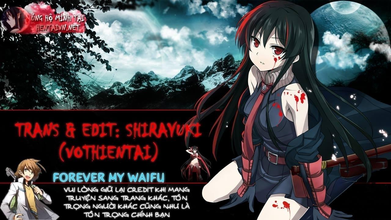 Hình ảnh  in Futari Kiri