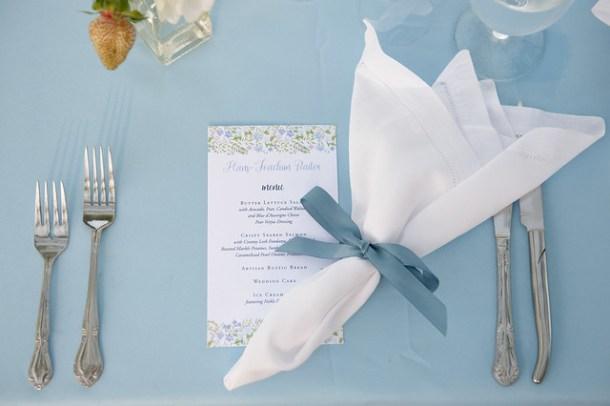 Gallant Wedding-3703 (1)