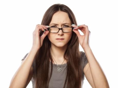 Penyebab Mata Rabun Dan Cara Alami Untuk Mengatasinya