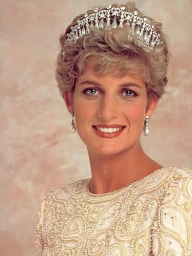 82178cb70df37b79406395f41652c81d--pictures-of-princess-diana-lady-diana