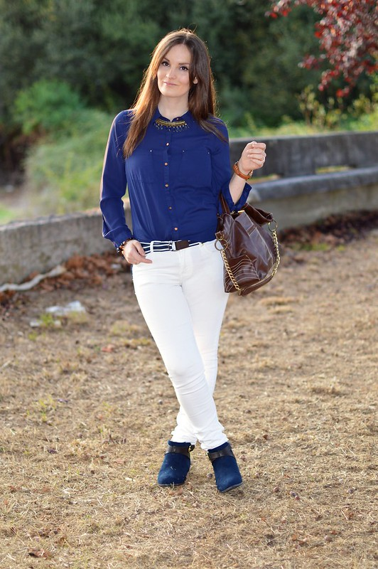 CLASSIC-OUTFIT (2)
