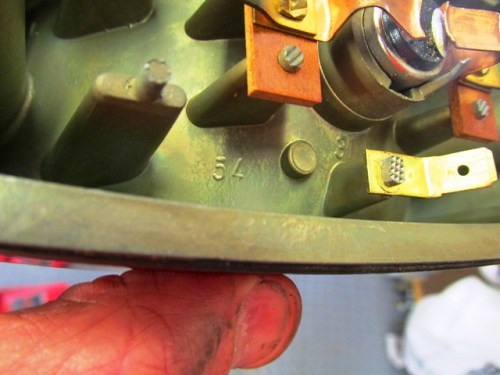 Wiring Diagram Bmw R100rs