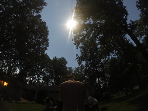 2017 Total Solar Eclipse-026