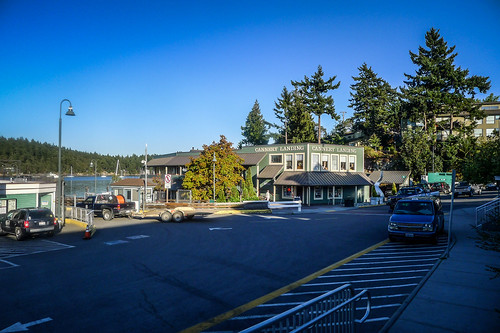 Friday Harbor-001