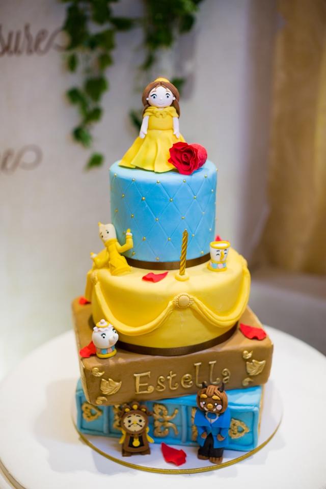 cake (1)z