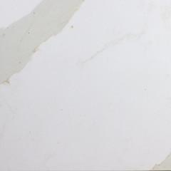 Pental Quartz Calacatta