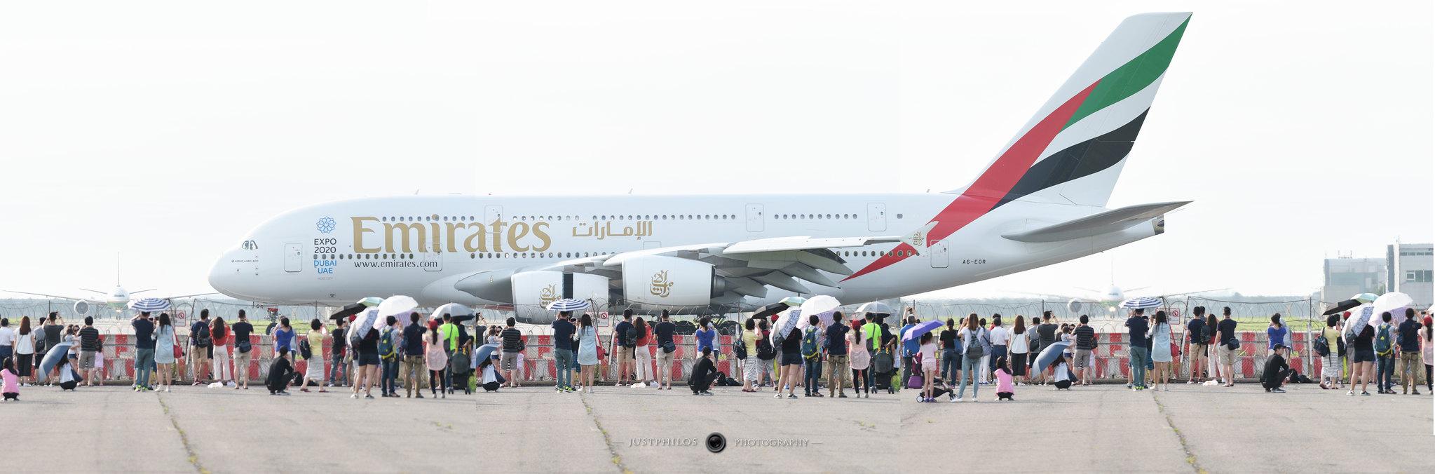 [桃園] 桃園機場拍飛機|大園聯絡道看飛機 - 大男孩的相機旅行