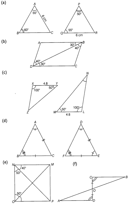 ncert-exemplar-problems-class-7-maths-triangles-134