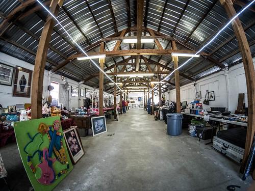 Skagit County Yard Sale-029