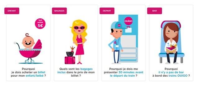 spécificité_oui_go