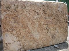 Solarius Granite slabs for countertop