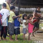 Viajefilos en la Amazonia, Peru 130