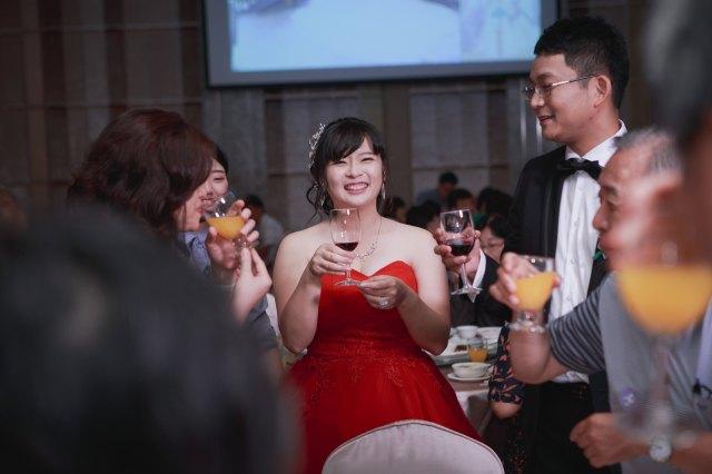 台中婚攝,心之芳庭,婚攝推薦,台北婚攝,婚禮紀錄,PTT婚攝,Chen-20170716-7396