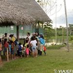 Viajefilos en la Amazonia, Peru 128