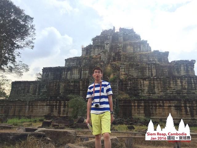 Cambodia 629