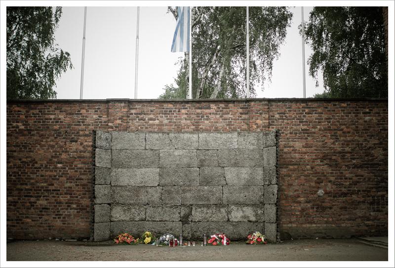 Auschwitz-33