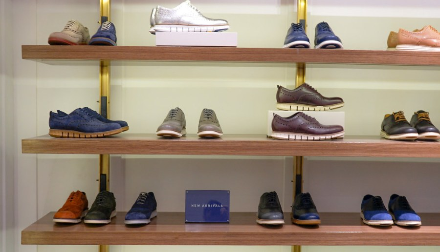 COLE HAAN AT AYALA MALLS THE 30TH (1 of 16)