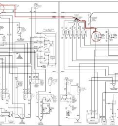 2003 sprinter 274rls wiring diagram rls u2022 138dhw co 2008 dodge sprinter fuse diagram 2008 sprinter 2500 fuse box diagram [ 2500 x 1561 Pixel ]