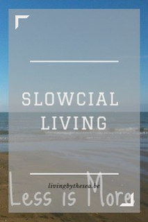 Slowcial living