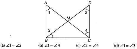 ncert-exemplar-problems-class-7-maths-triangles-43