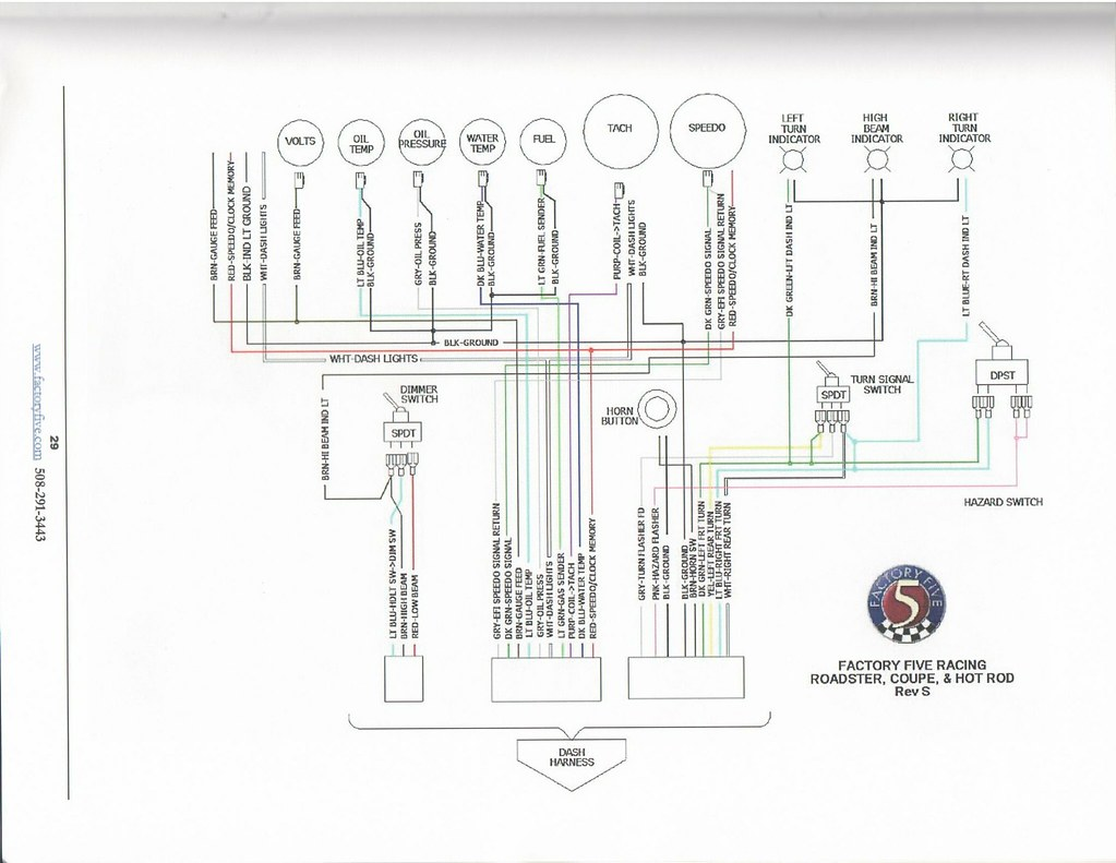 Floor Mounted Dimmer Switch Wiring Diagram : 42 Wiring