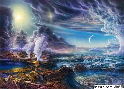 early-earth-covered-by-an-ocean_640_458