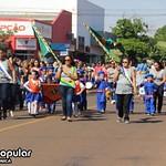 desfile018