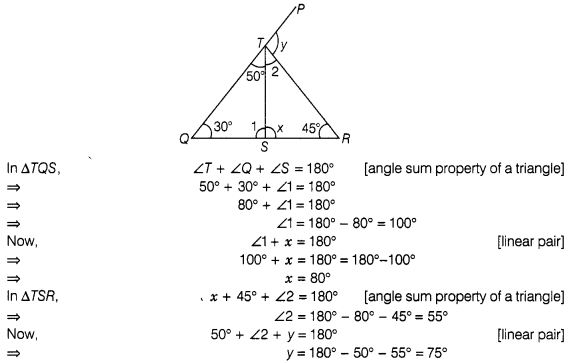 ncert-exemplar-problems-class-7-maths-triangles-125s