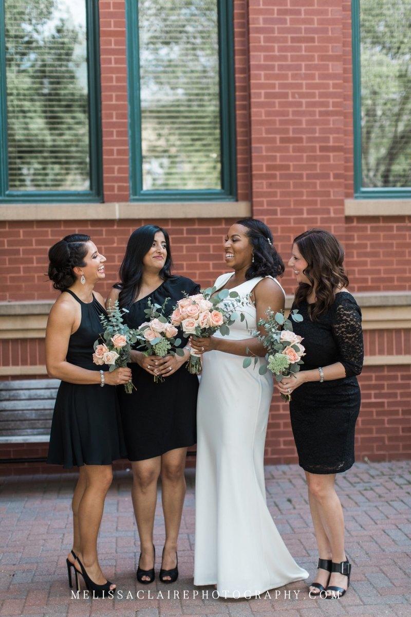 southlake_wedding_photographer_0016