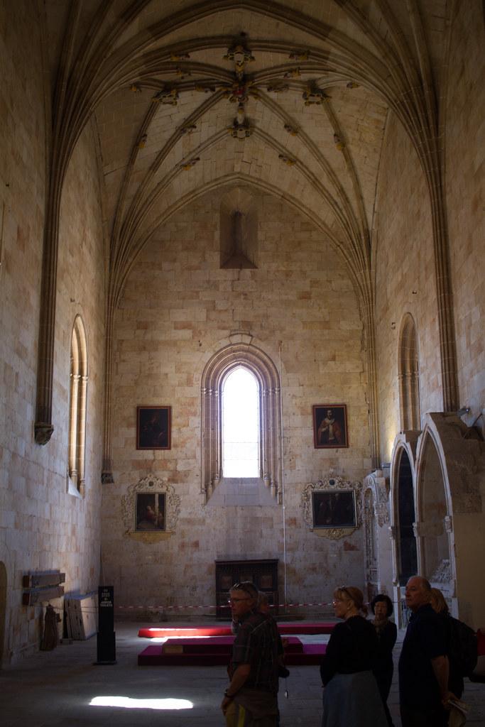 Salamanca 03052017-_MG_1630