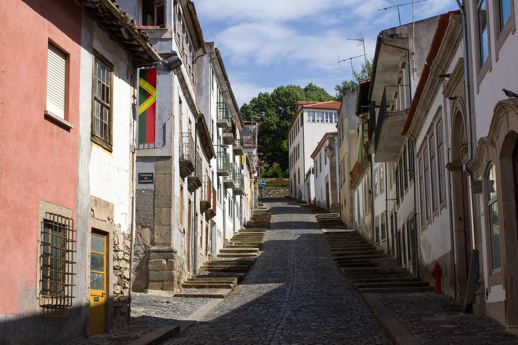 Bragança 23042017-_MG_9818
