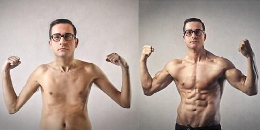 25 Jenis Makanan bergizi Penambah berat badan
