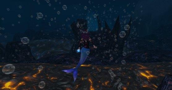 Leviathon_018
