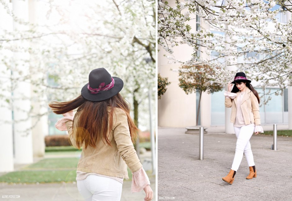 look of the day-boho-bohochic-streetstyle-london-blogger-hat-bohostyle-outfit (4)