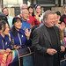 William Shatner & fans at the Star Trek Discovery Premiere - IMG_0073