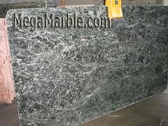 Marble Slab Tinos Marble