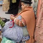 Viajefilos en la Paz, Bolivia 005