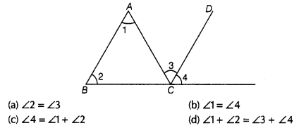 ncert-exemplar-problems-class-7-maths-triangles-39