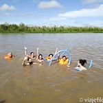 Viajefilos en la Amazonia, Peru 178