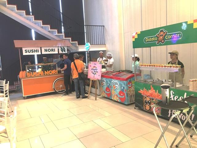 foodcarts