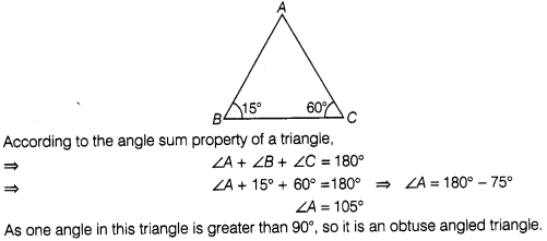 ncert-exemplar-problems-class-7-maths-triangles-112s