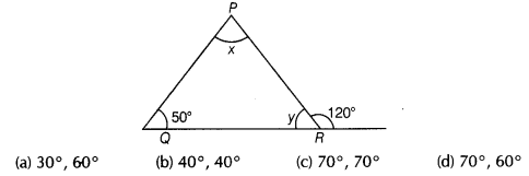 ncert-exemplar-problems-class-7-maths-triangles-34