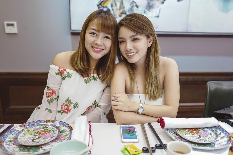 Fancl-Taipei-Janine-Chang-6