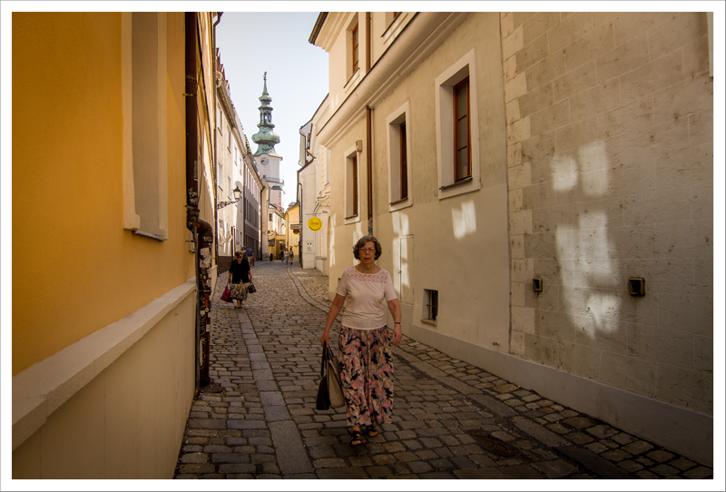 Bratislava-40