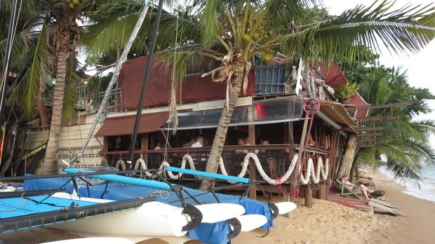 Beer Bars Babes Pattaya Thailand