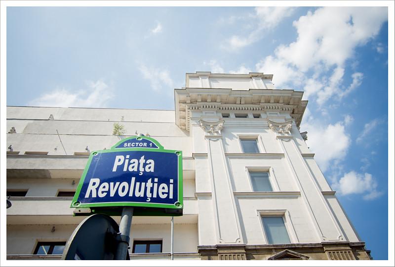 Bucarest-11