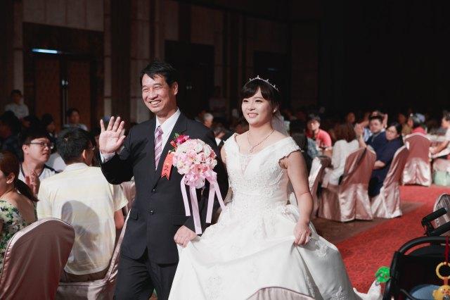 台中婚攝,心之芳庭,婚攝推薦,台北婚攝,婚禮紀錄,PTT婚攝,Chen-20170716-6787